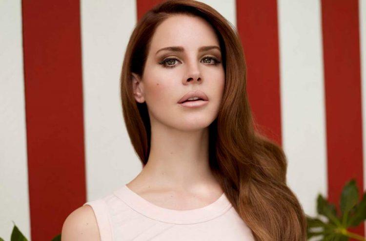 Lana Del Rey Biography