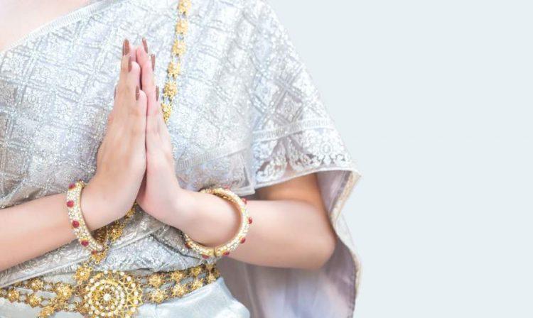 Meenakari and Modern Jewelry