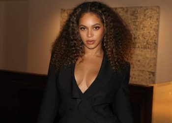 Beyoncé Biography