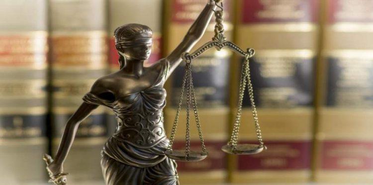 Legal Counsel for Entrepreneurs