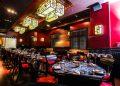 Restaurants in Dubai for Desi Food Lovers