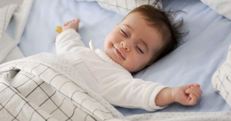 5 Cheapest Life Hacks for Better Sleep