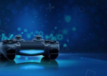 PS5 Play 4K Blu-ray Movies