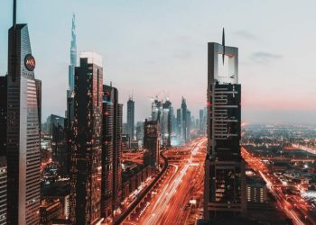 Foreign Nationals To Get 100% Ownership of Businesses in UAE