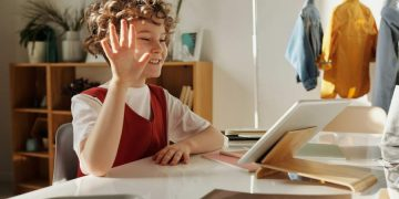 How to Limit Your Child's Screen Time