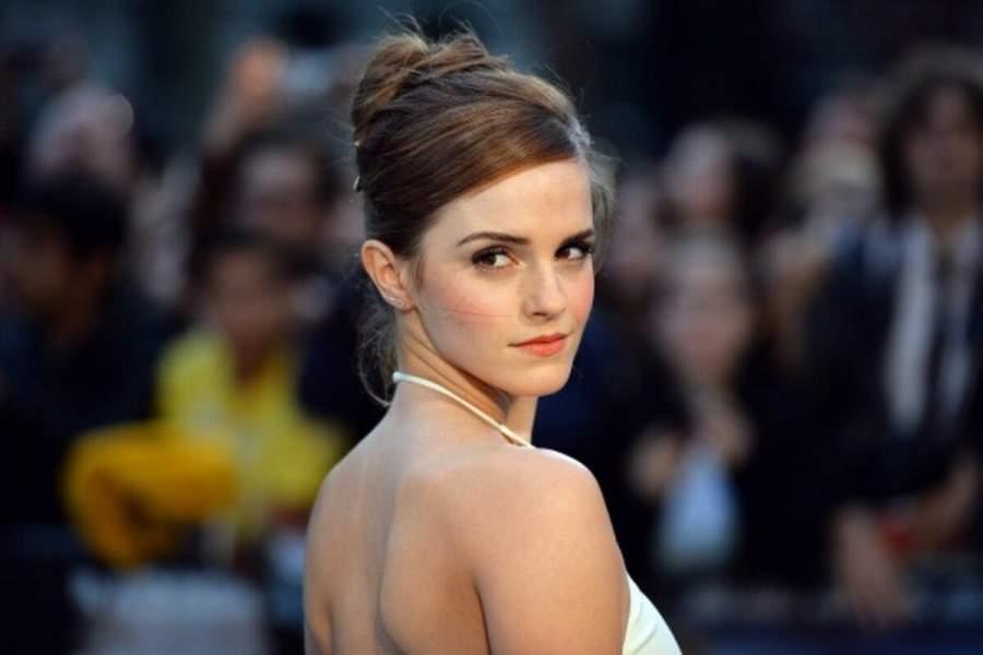 Emma Watson Bio Age Family Affairs Net Worth And Books