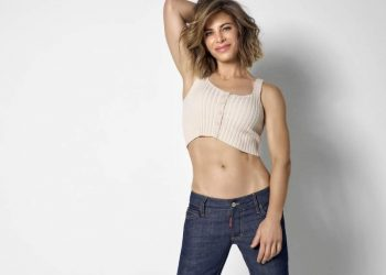 Jillian Michaels Biography