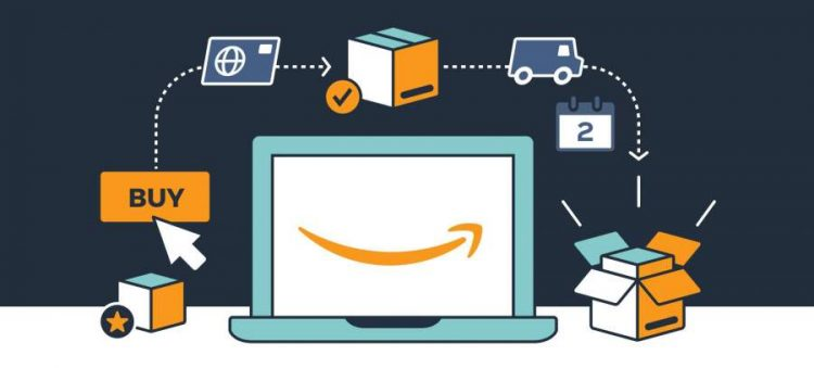 How to Sell on Amazon and Make a Profit