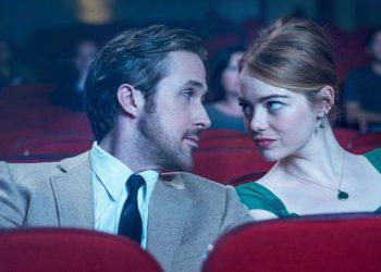 8 Best Breakup Movies