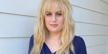 Rebel Wilson Biography