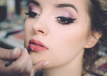 Beauty Trends That We Expect to See in 2021