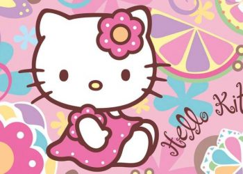 Interesting facts about Hello Kitty