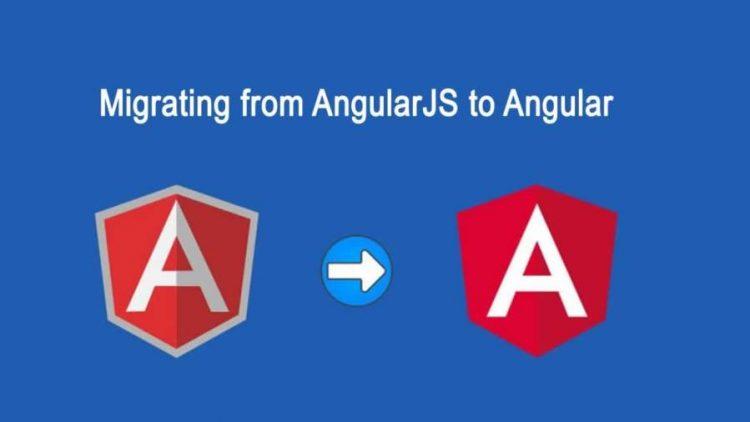 AngularJS. AngularJS
