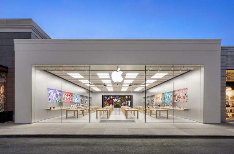 8 Upcoming Apple Products