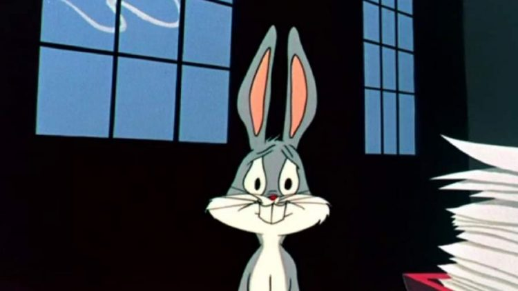 8 Interesting Facts About Bugs Bunny