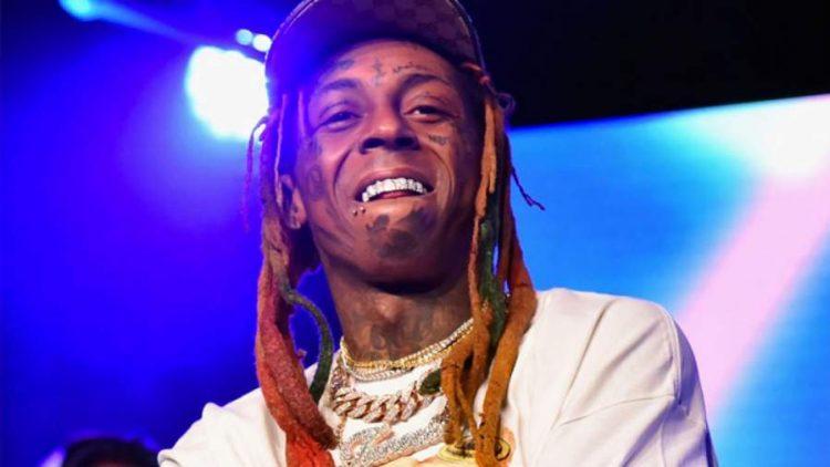 Lil Wayne Biography
