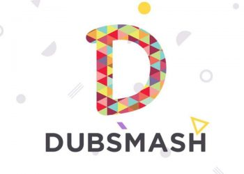 Reddit buys TikTok rival Dubsmash