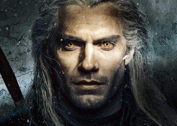 The Witcher Blood Origin prequel release date