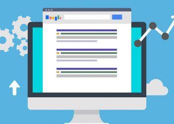 Google Keyword Rank Tracking Software
