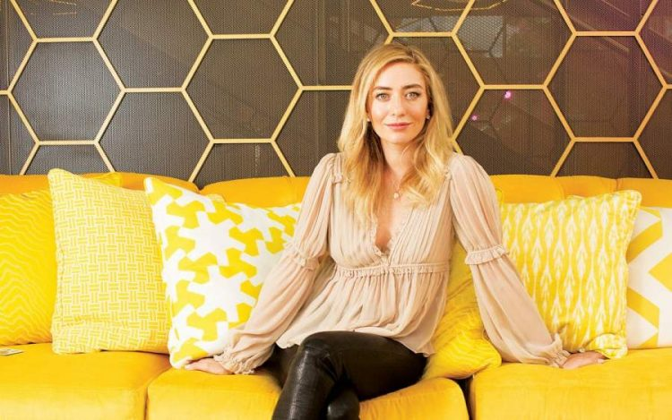 Dating app Bumble's is preparing for $6 billion-plus IPO