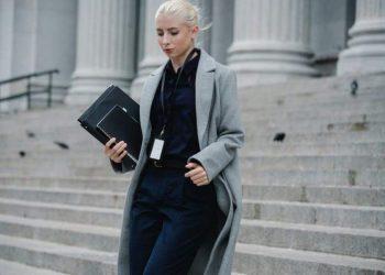Property Insurance Lawyer