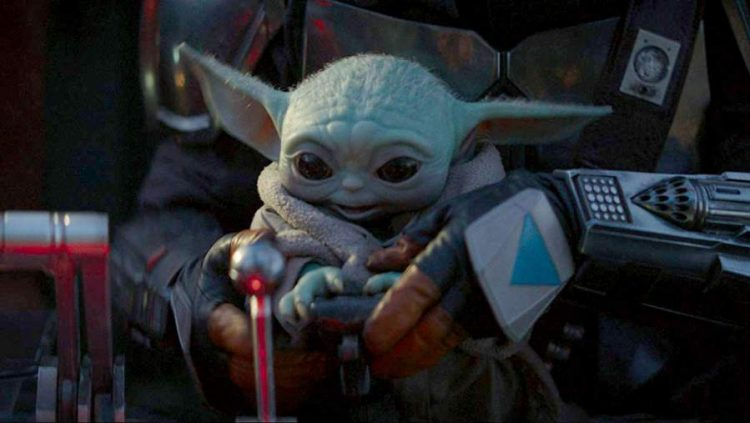 25 Best Baby Yoda Memes to Start Your Day with Smile