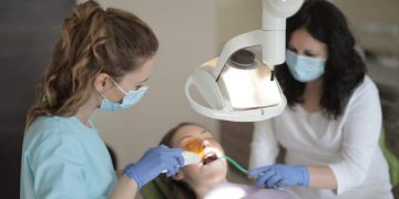 Things to Know About These Dental Procedures