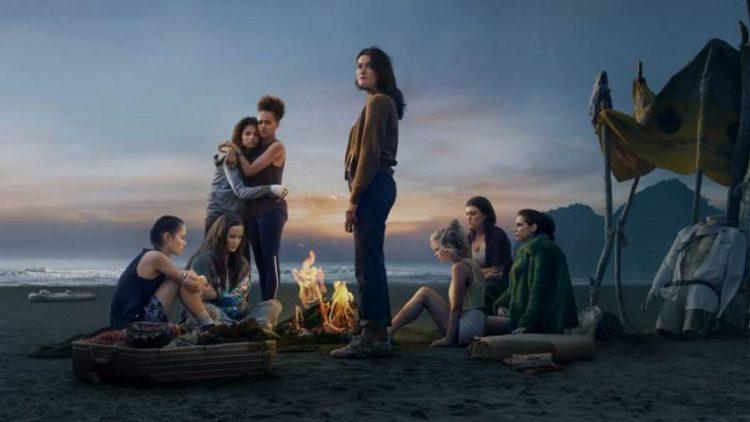 The Wilds Season 2 renewal date