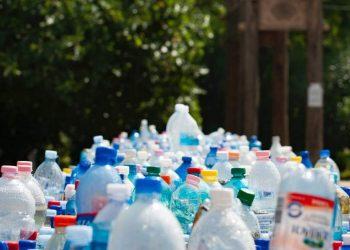 Biodegradable and Non-biodegradable Plastic