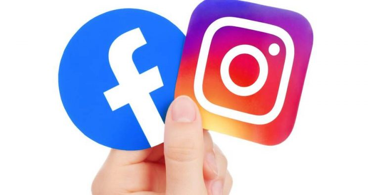 Disconnect Your Instagram Account From Facebook