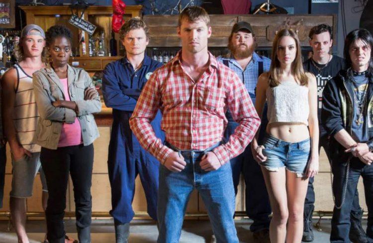 Letterkenny Season 10 Release Date