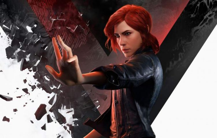 7 Best Games that will release in February 2021