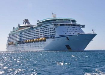 Cruise Ship Accident Lawyer