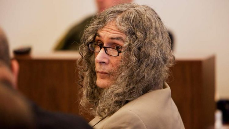 Rodney Alcala and Dating Game Killer