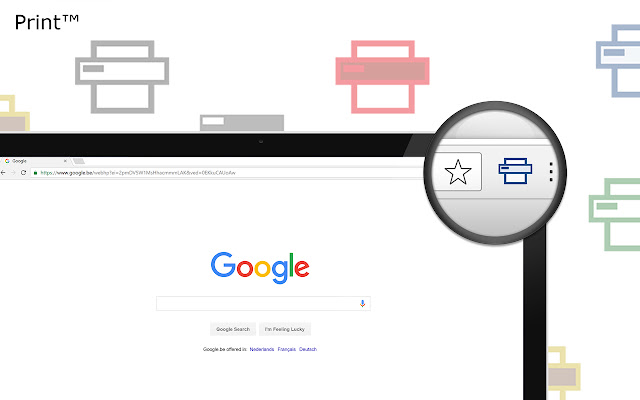 Google Chrome Extensions for students