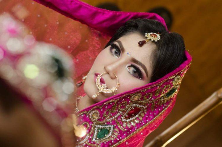 Beautiful Ethnic Wear Ideas