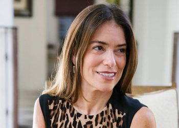 Laura Wasser Biography