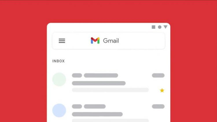 Gmail's New Features