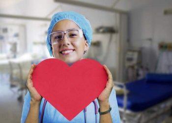 Registered Nurse Sponsorship Aged Care