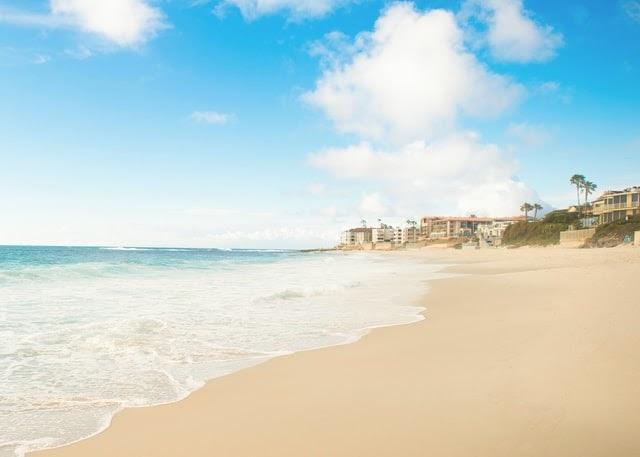 What to Do in Peregian Beach?