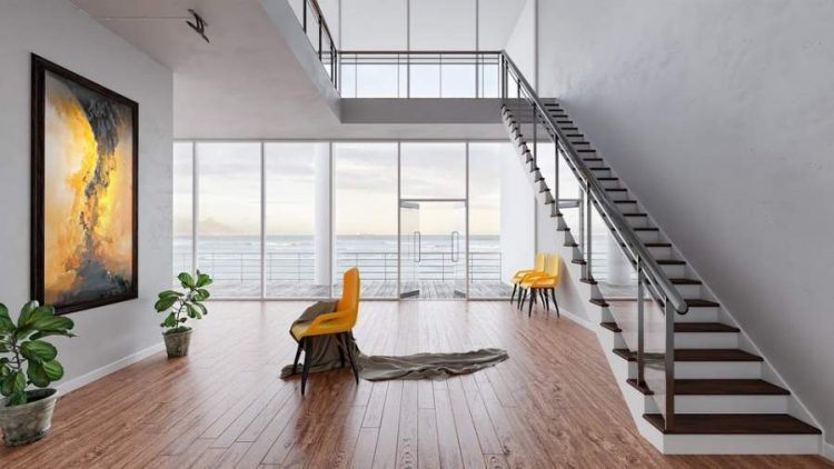 Noosa Apartments for Sale