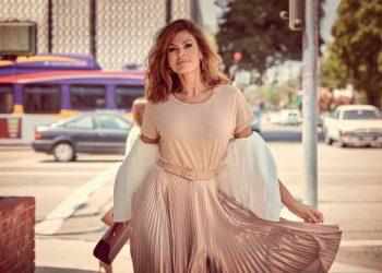 Eva Mendes Bio, Age, Life Story, partner and Net Worth