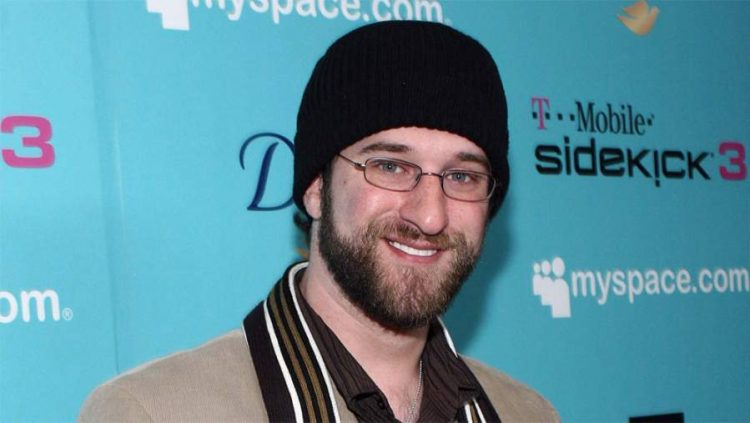 Dustin Diamond heartbreaking death
