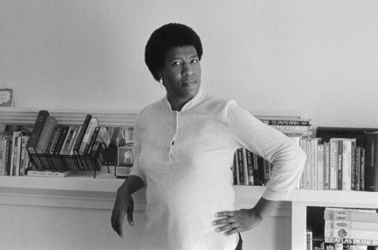 Black Authors Books