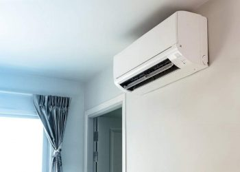 Signs Your Air Conditioner Needs Replacement