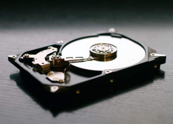 Signs Indicating Hard Drive Failure