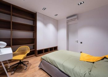 Best Student Accommodation in Manchester City Center