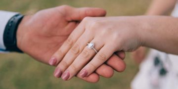 Tips to Take Care of Engagement Ring