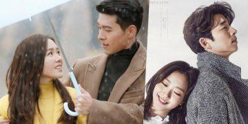 Top 10 South Korean Tv Series