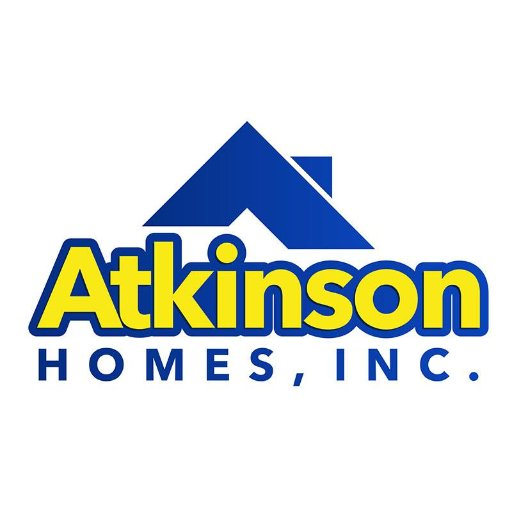 Atkinson Homes, Inc.